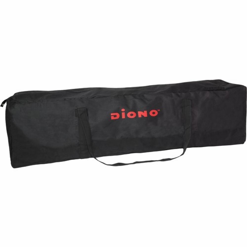 Diono Buggy Bag Rattaan kuljetuslaukku
