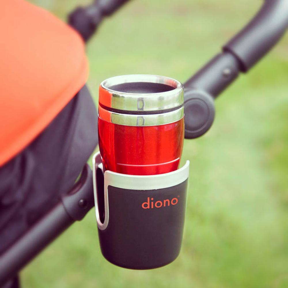 Diono Stroller Cup Holder Mukiteline