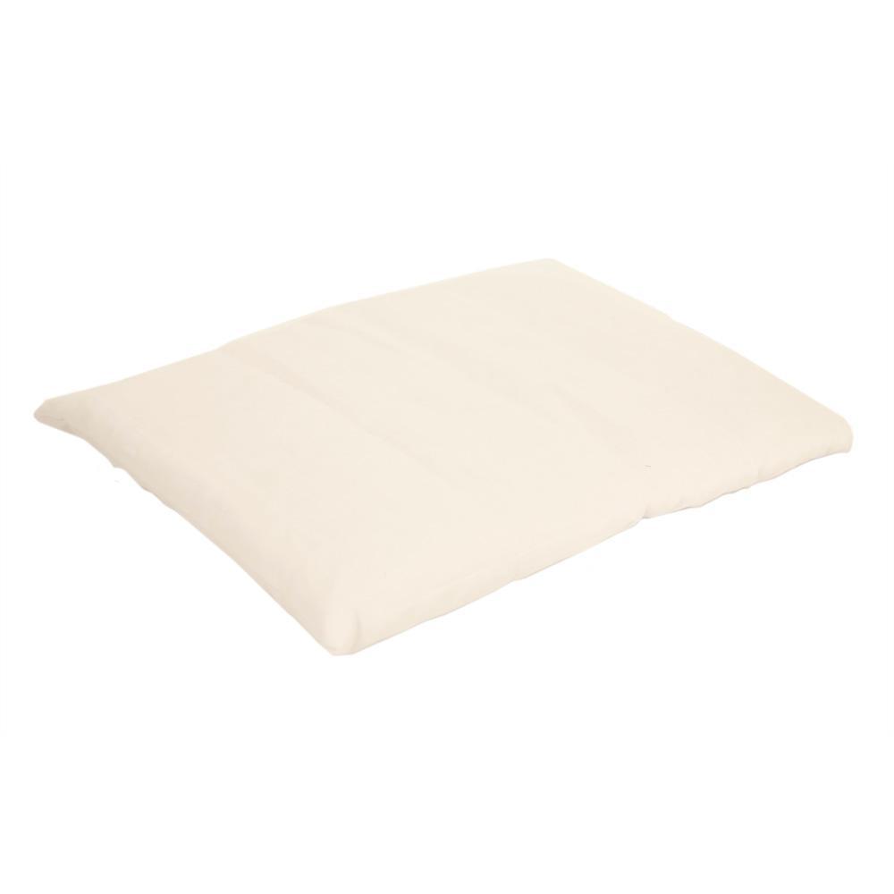 Troll Tyyny sänkykoko 32x52