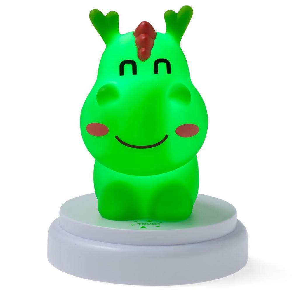 Alecto Cute Dragon yövalo