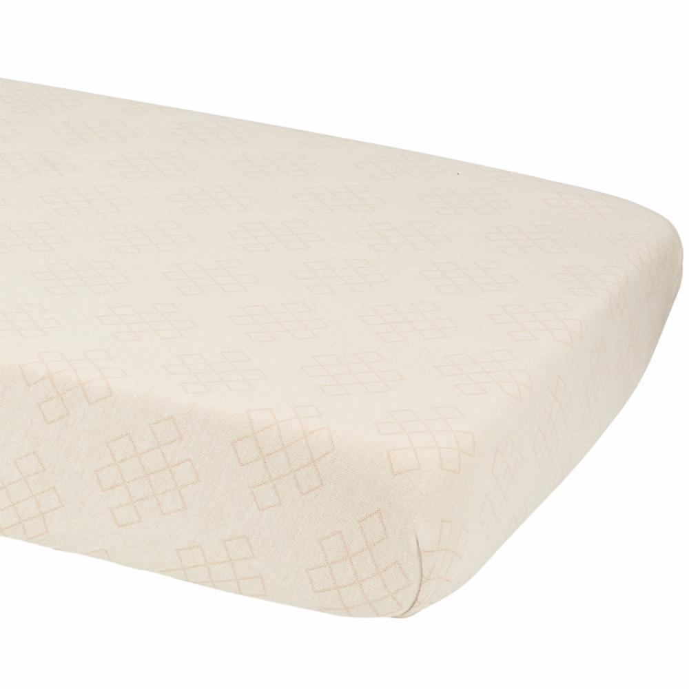 Lodger Aluslakana sänky 70*140, Irish Cream