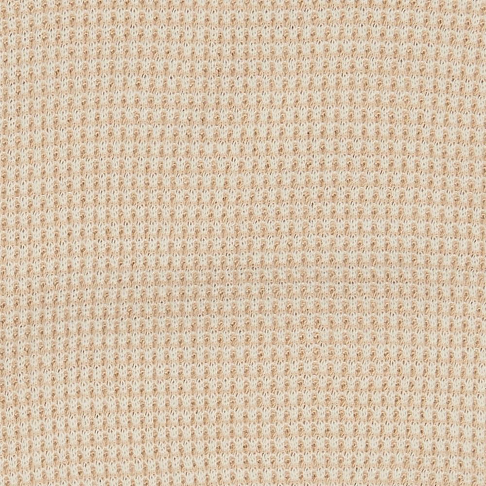 Lodger Harso 70x70 3-pak, Ivory vaalea