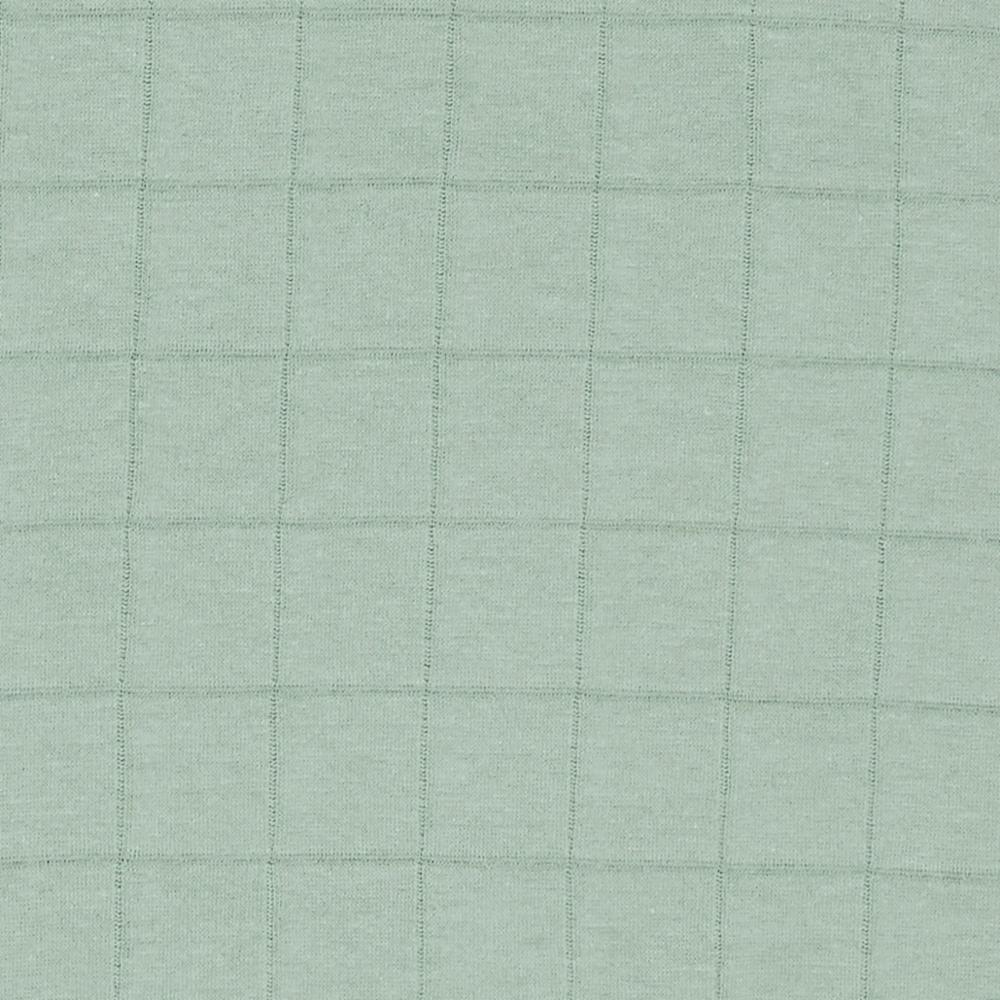Lodger Harso 70x70 3-pak, Eau Sininen
