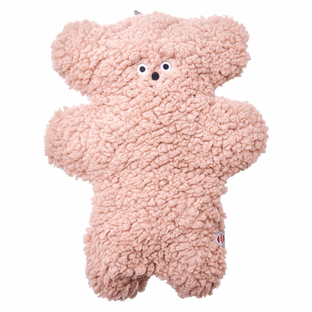 Lodger Fuzzy Unilelu, Nude Vpun, Iso