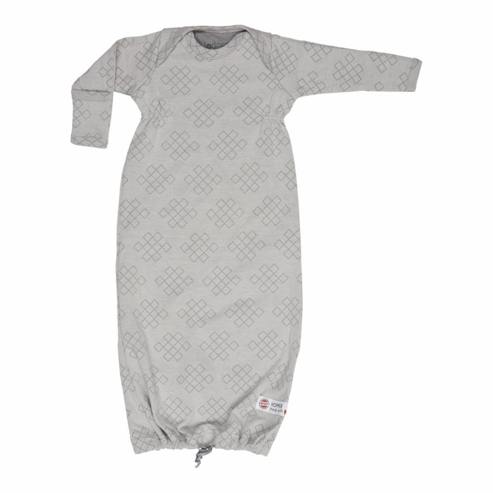 Lodger Vauvan Yöpuku 0-4m, Donkey Harm