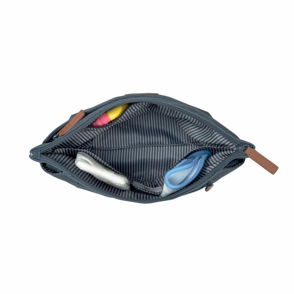 Hoitolaukku Lässig Adventure Bum Bag