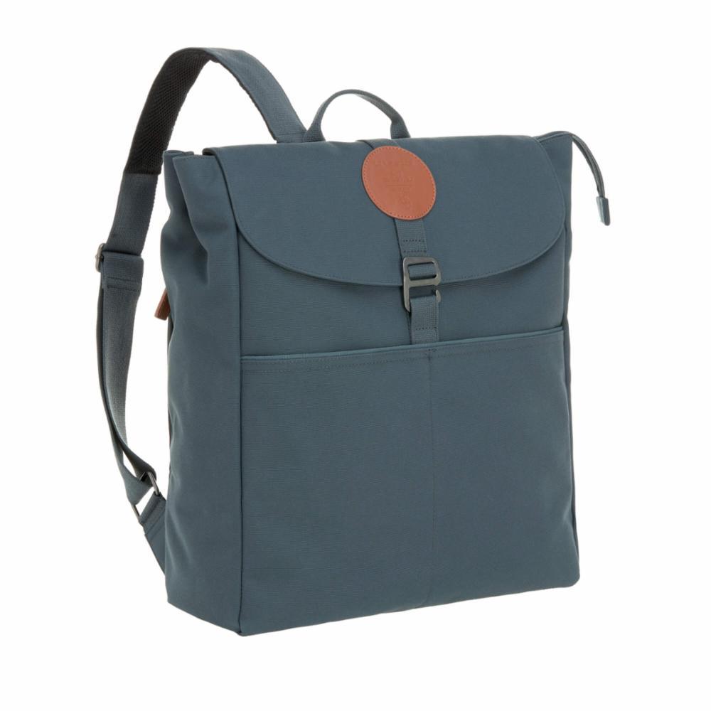 Hoitolaukku Lässig Adventure Backpack