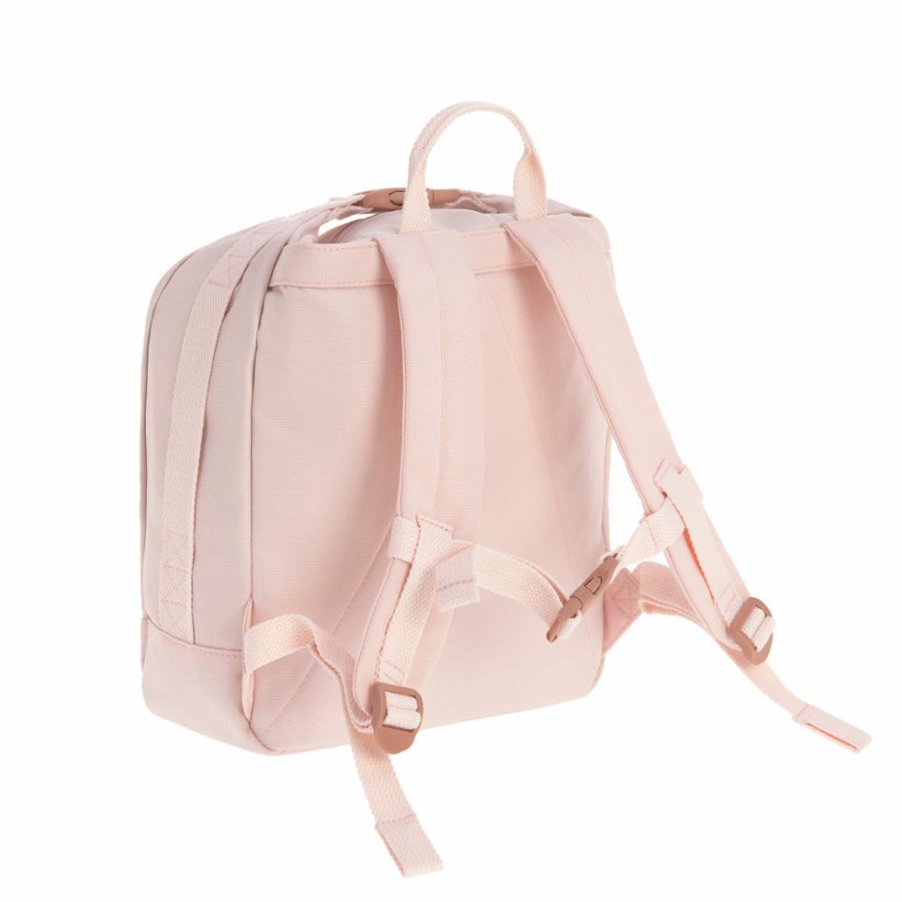 Lässig Ocean Backpack Mini, Apricot