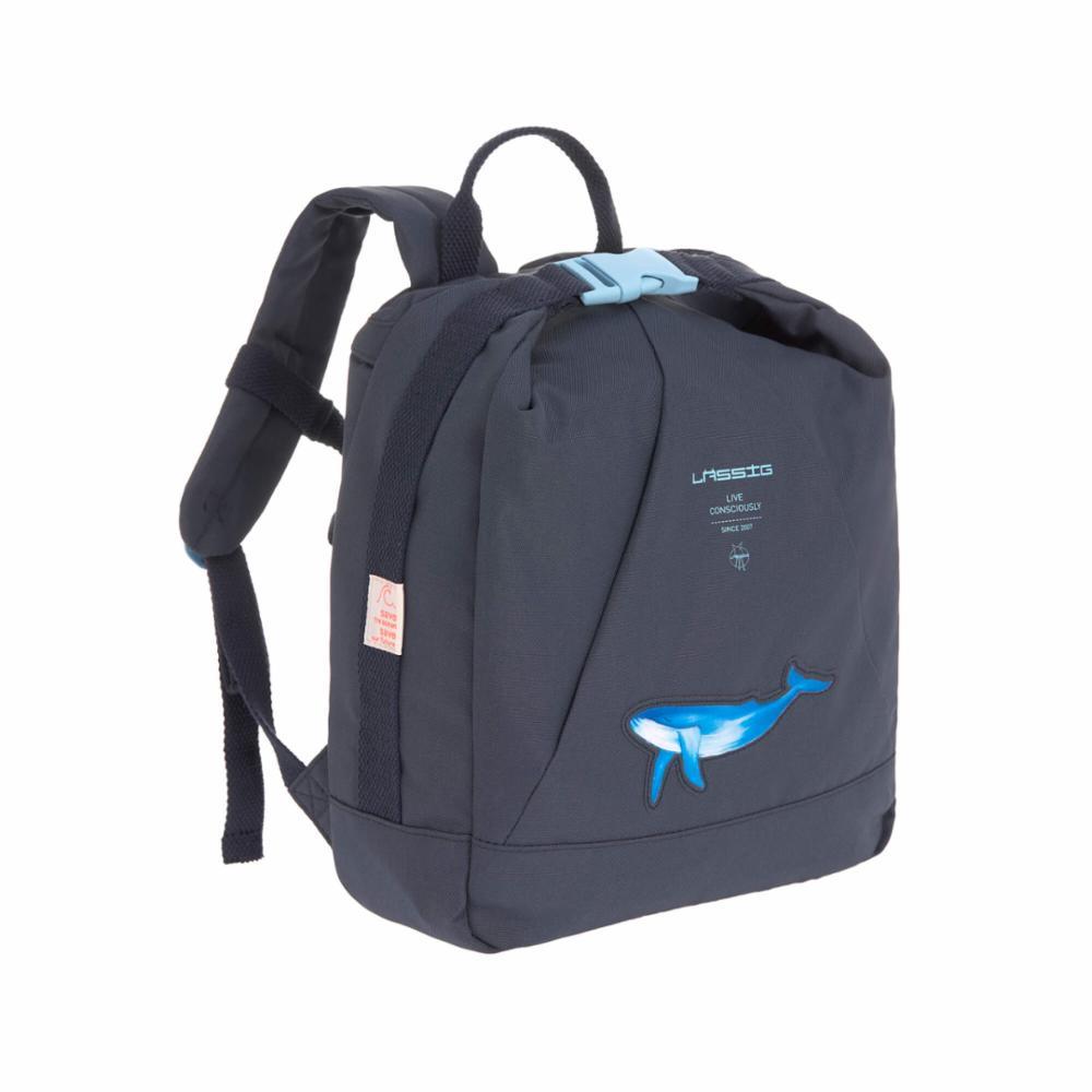 Lässig Ocean Backpack Mini