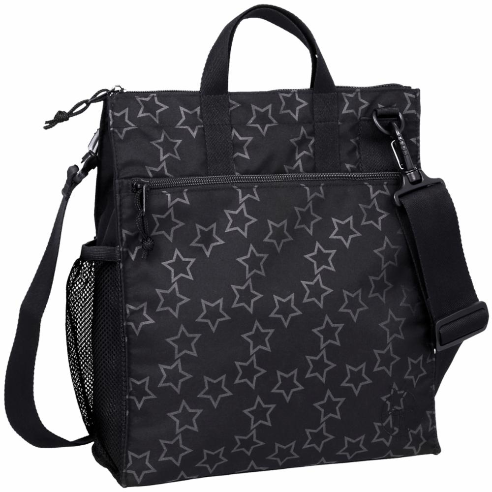 Hoitolaukku Lässig Casual Buggy Bag