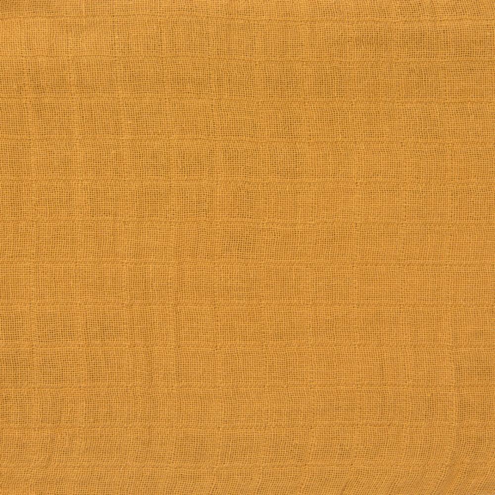 Lässig Puuvillaharso 85cm, Green