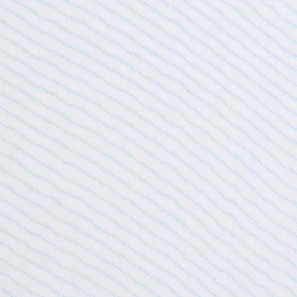 Lässig Bambuharso 80cm, Lela Light Blue