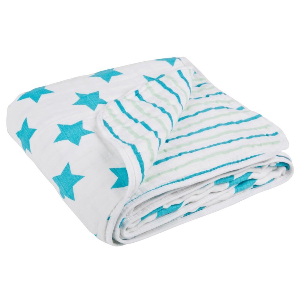 Vauvan huopa Lässig Cozy Blanket
