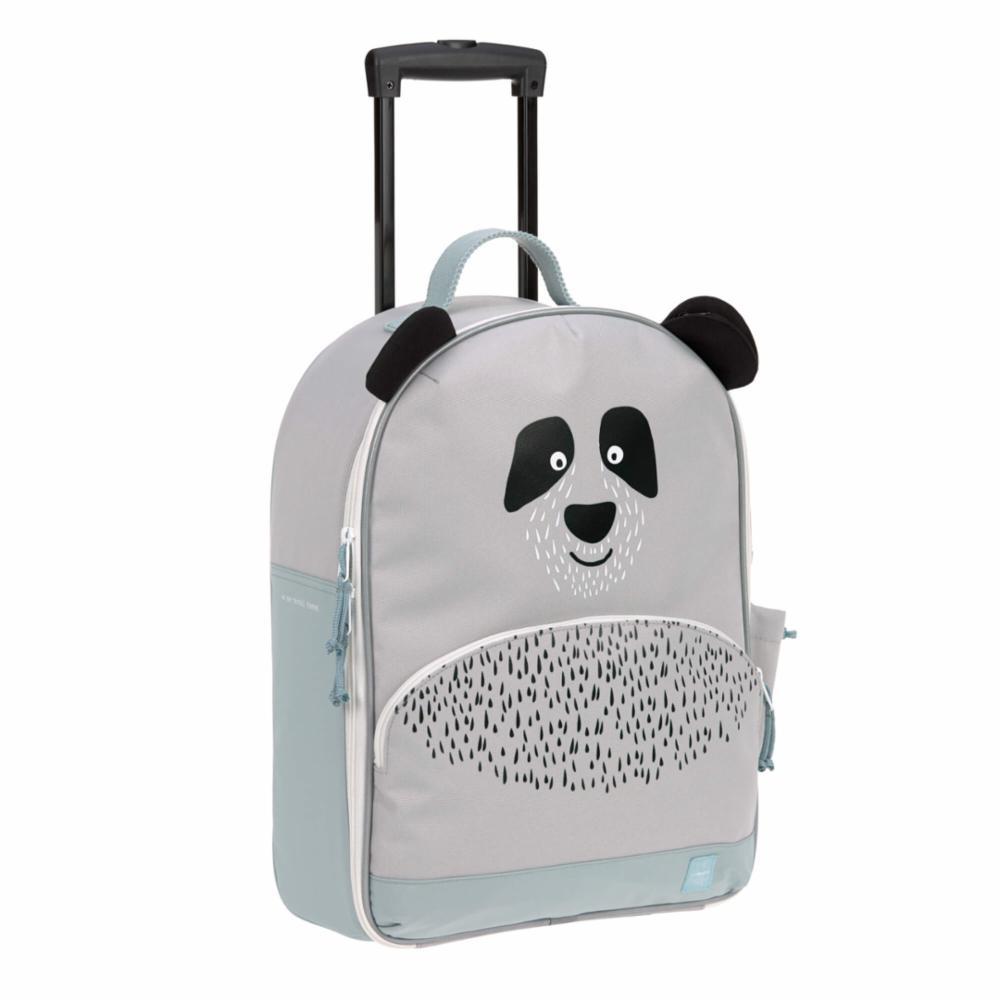 Lässig Mini Trolley, Panda
