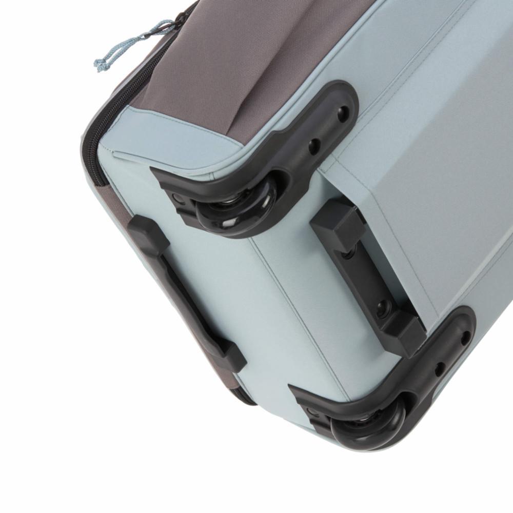 Lässig Mini Trolley, Vompatti