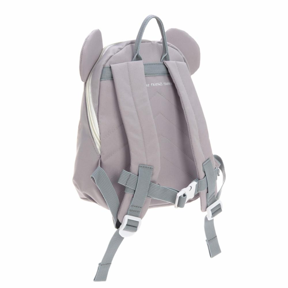 Lastenreppu Lässig Tiny Backpack, Koala