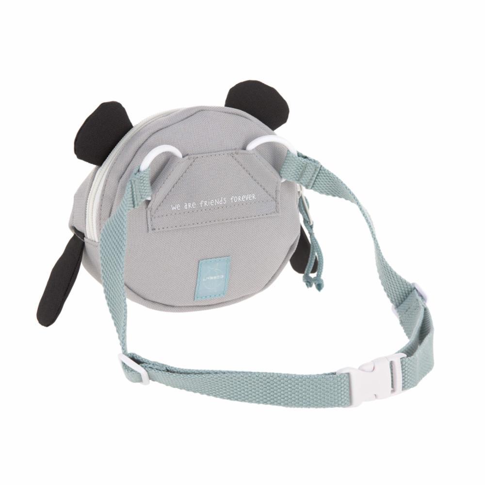 Lässig Mini Bum Bag Vyölaukku