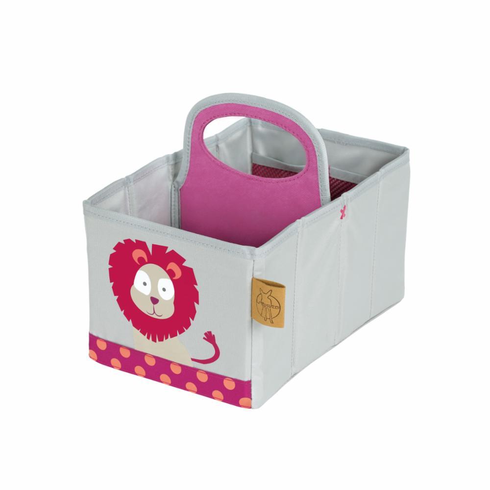 Lässig Nursery Caddy