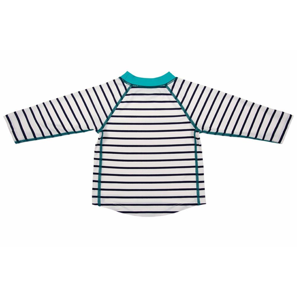 Lässig UV-paita pitkä, Sailor Navy, 6 kk