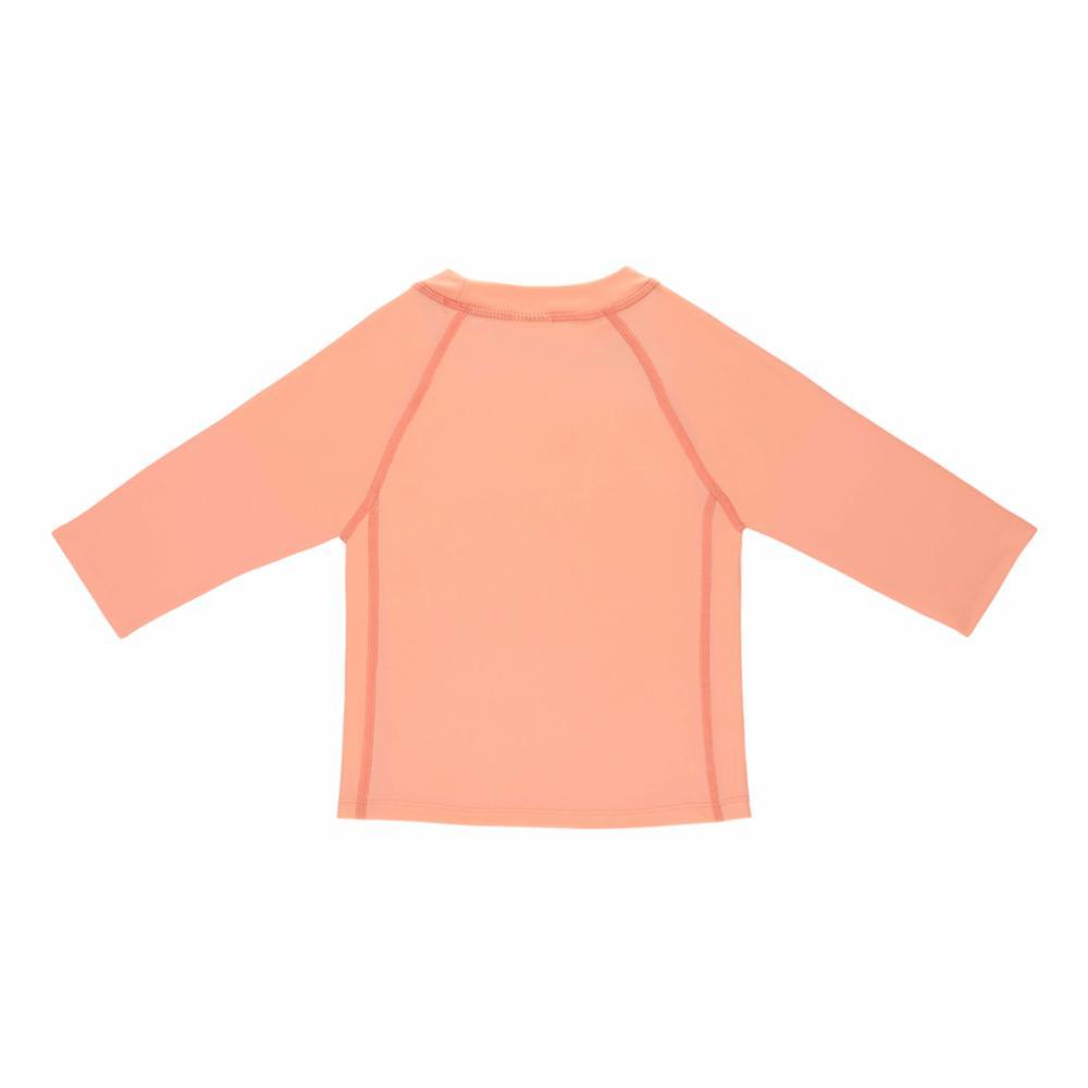Lässig UV-paita pitkä, Peach, 24 kk