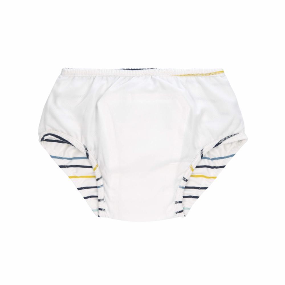 Lässig Uimavaippa, Sailor Navy, 3 v