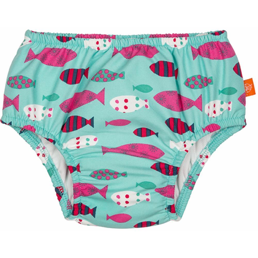 Lässig Uimavaippa, Mr. Fish, 6 kk