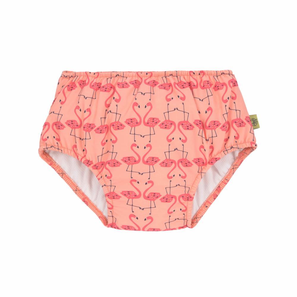 Lässig Uimavaippa, Flamingo, 6 kk
