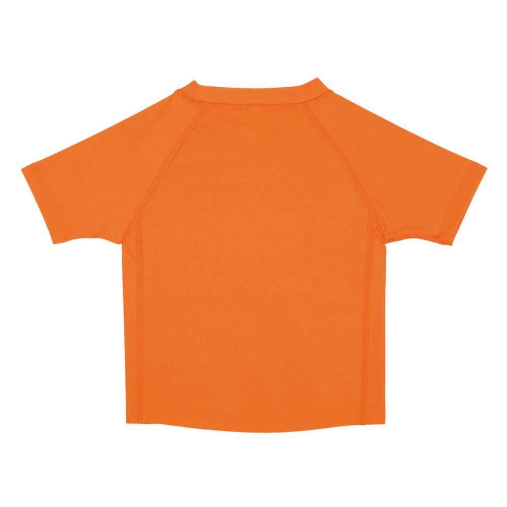 Lässig UV-paita, Submarine, 3 v