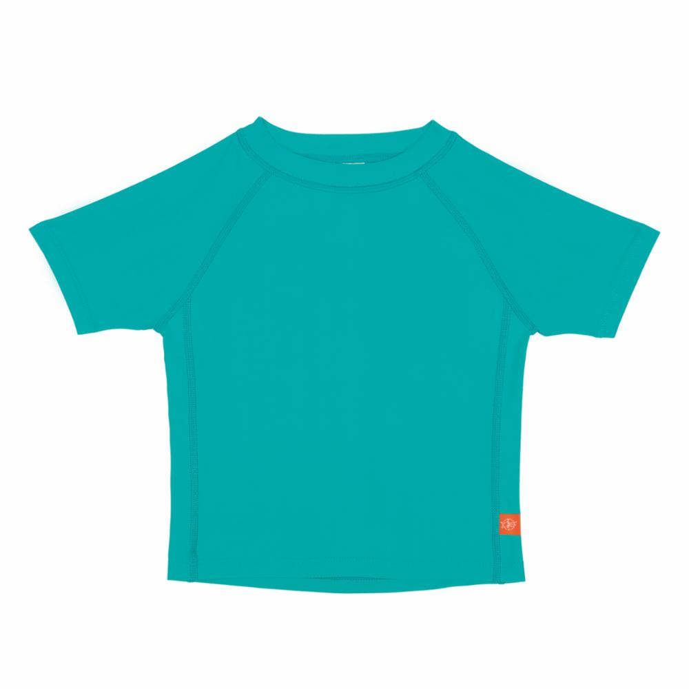 Lässig UV-paita, Lagoon, 18 kk