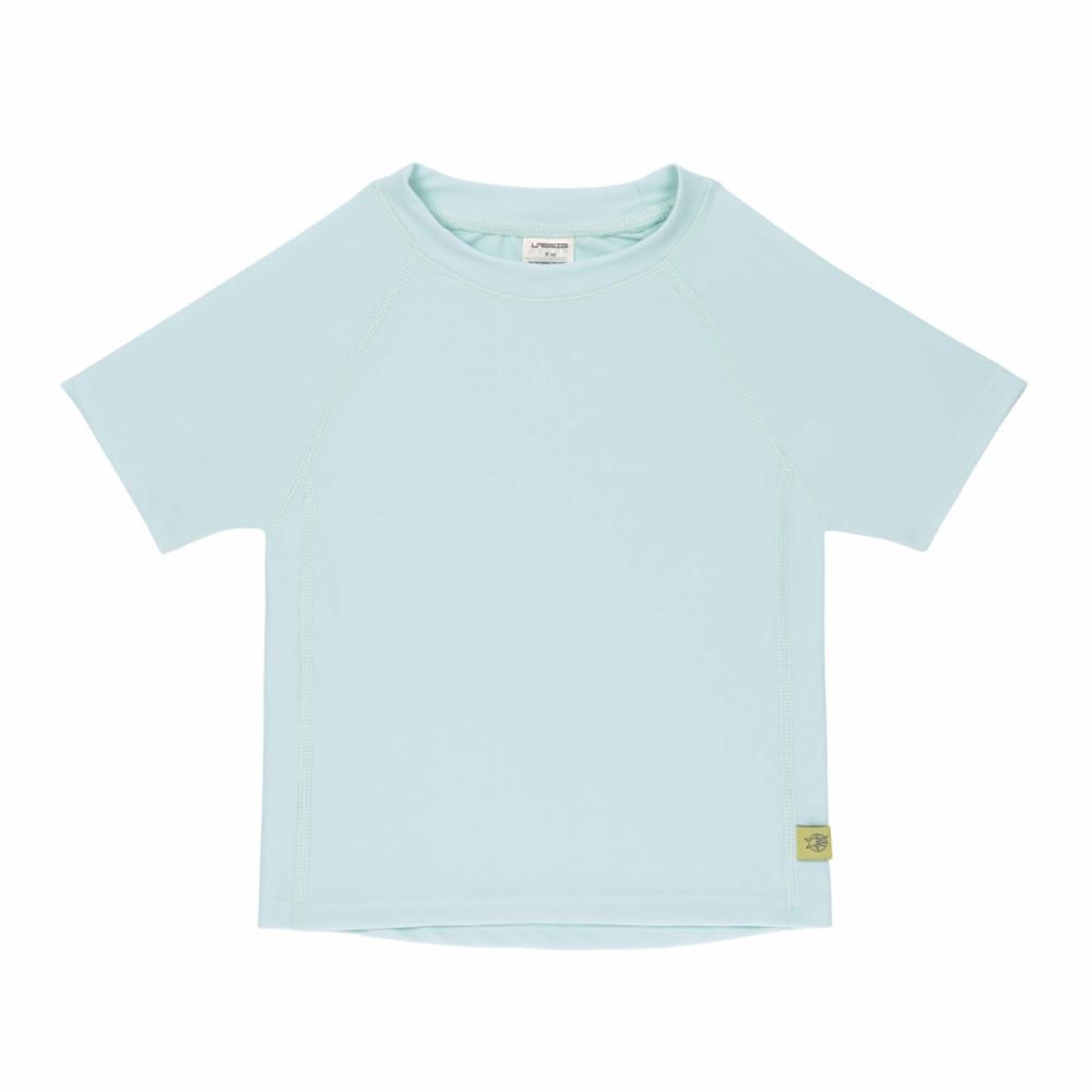 Lässig UV-paita, Mint, 12 kk