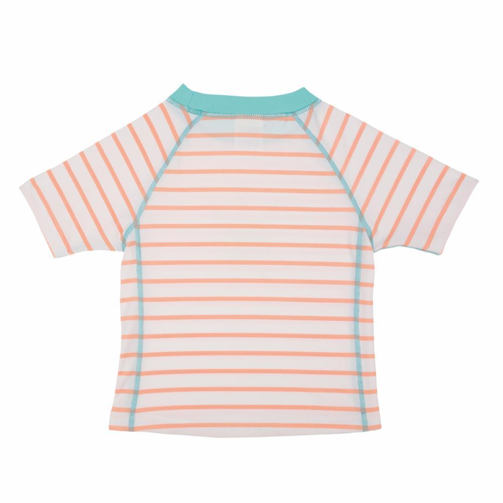 Lässig UV-paita, Sailor Peach, 18 kk