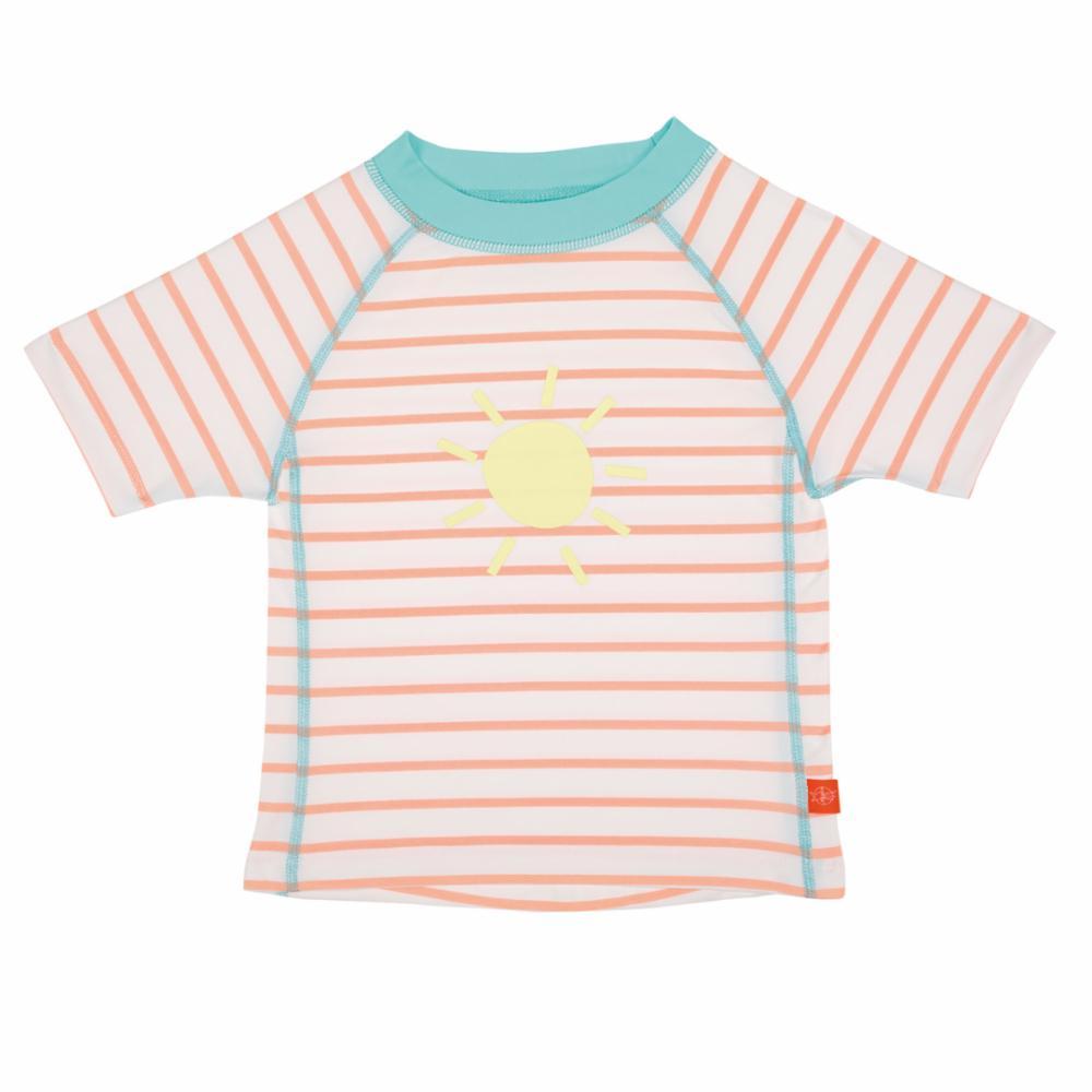 Lässig UV-paita, Sailor Peach, 6 kk