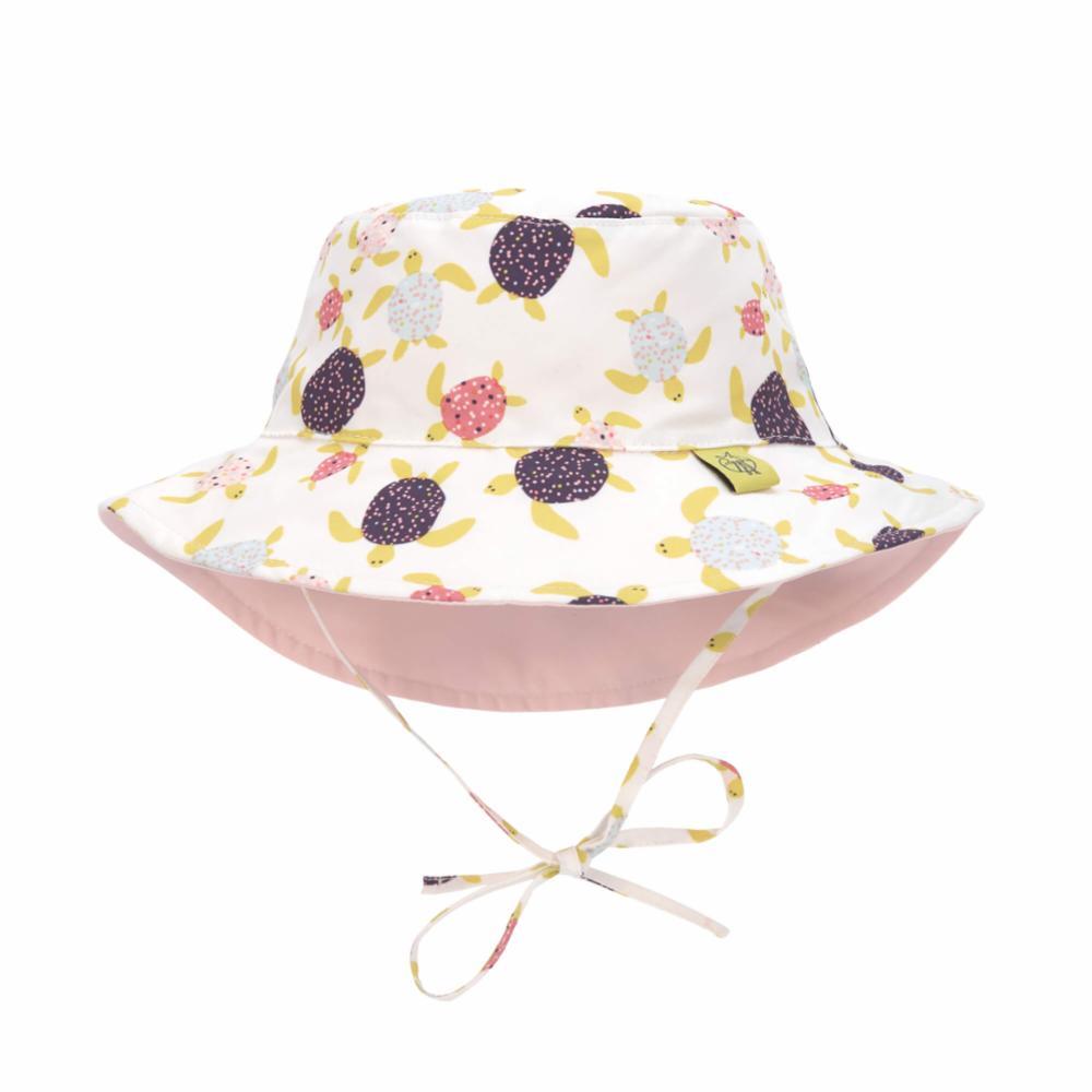 Lässig UV-hattu
