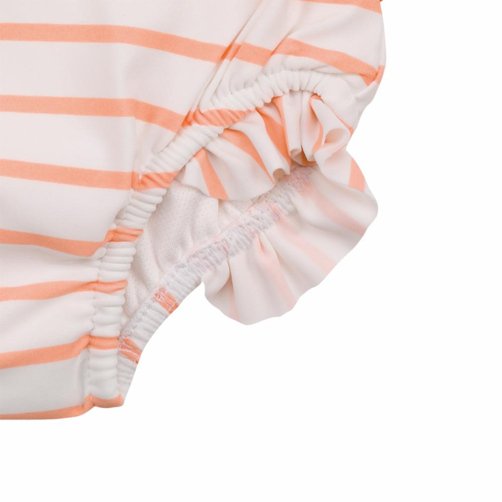Lässig Tankini Set, Sailor Peach, 24 kk