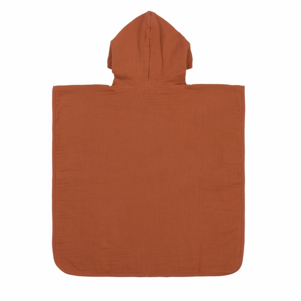 Lässig Beach Poncho