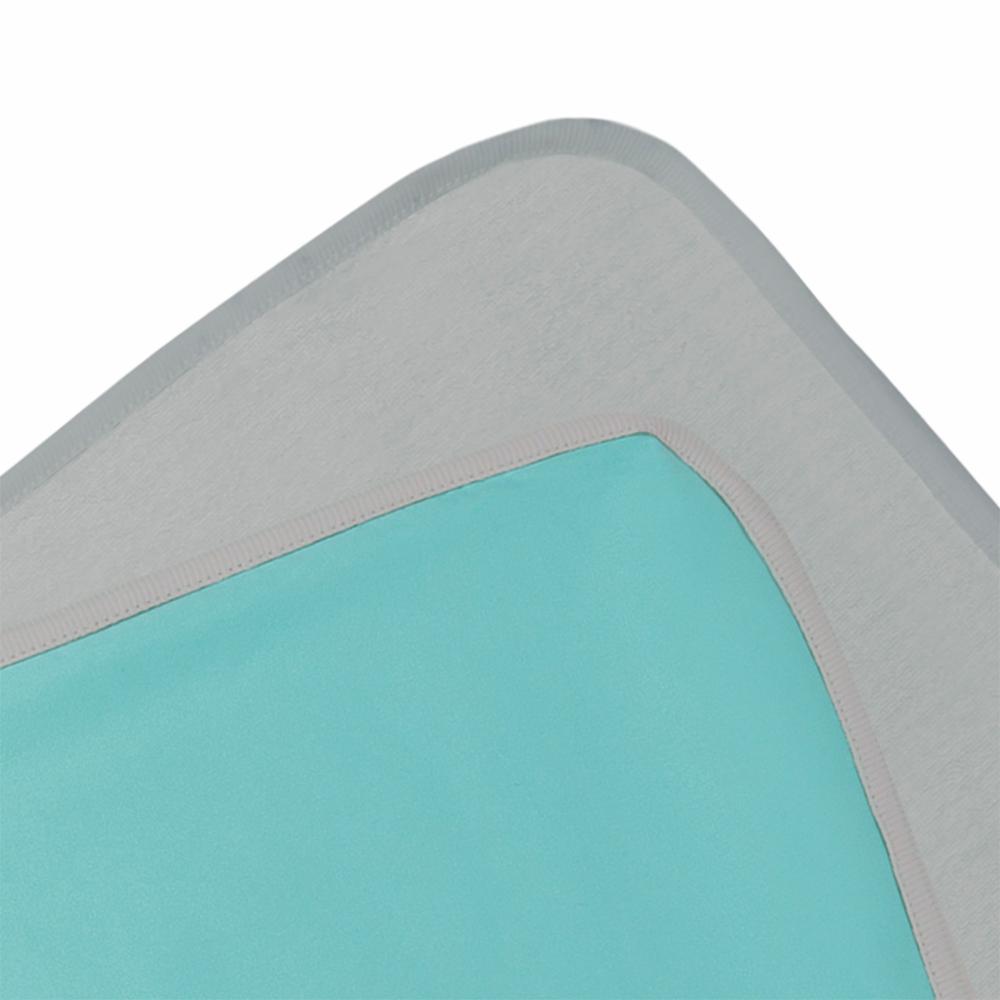 Lässig Huppupyyhe, Starfish, 0-24 kk