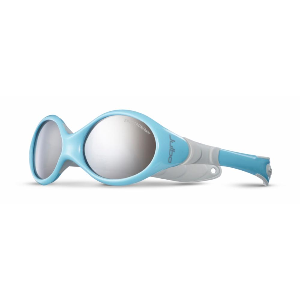 Aurinkolasit Julbo Looping 1, 189112C Baby Blue/grey
