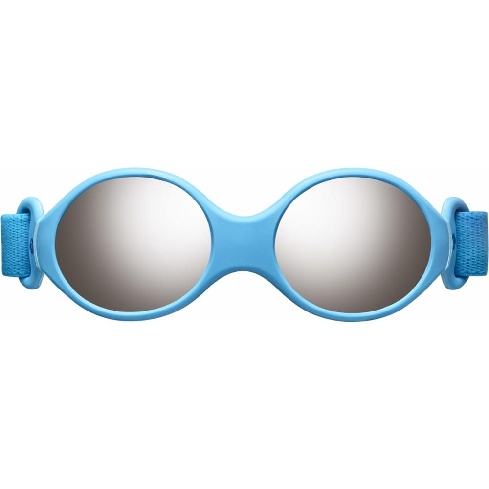 Aurinkolasit Julbo Aurinkolasi LOOP S, Light Blue