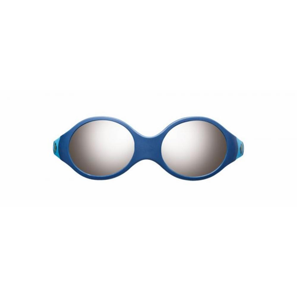 Aurinkolasit Julbo LOOP M, Blue/Turq