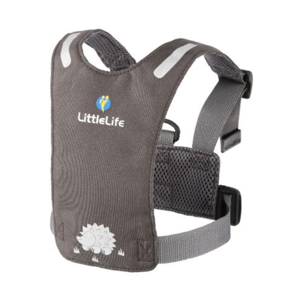 LittleLife Talutusvaljaat