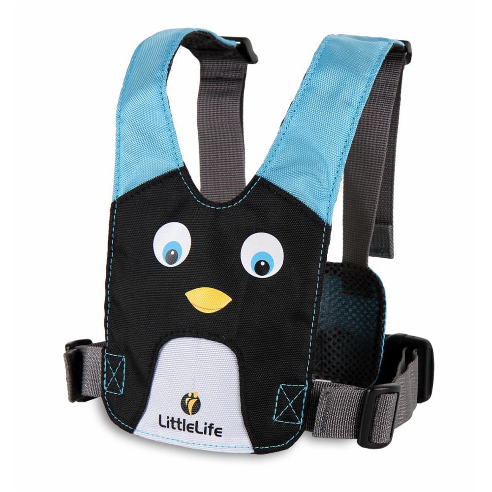 LittleLife Talutusvaljas, Pingviini