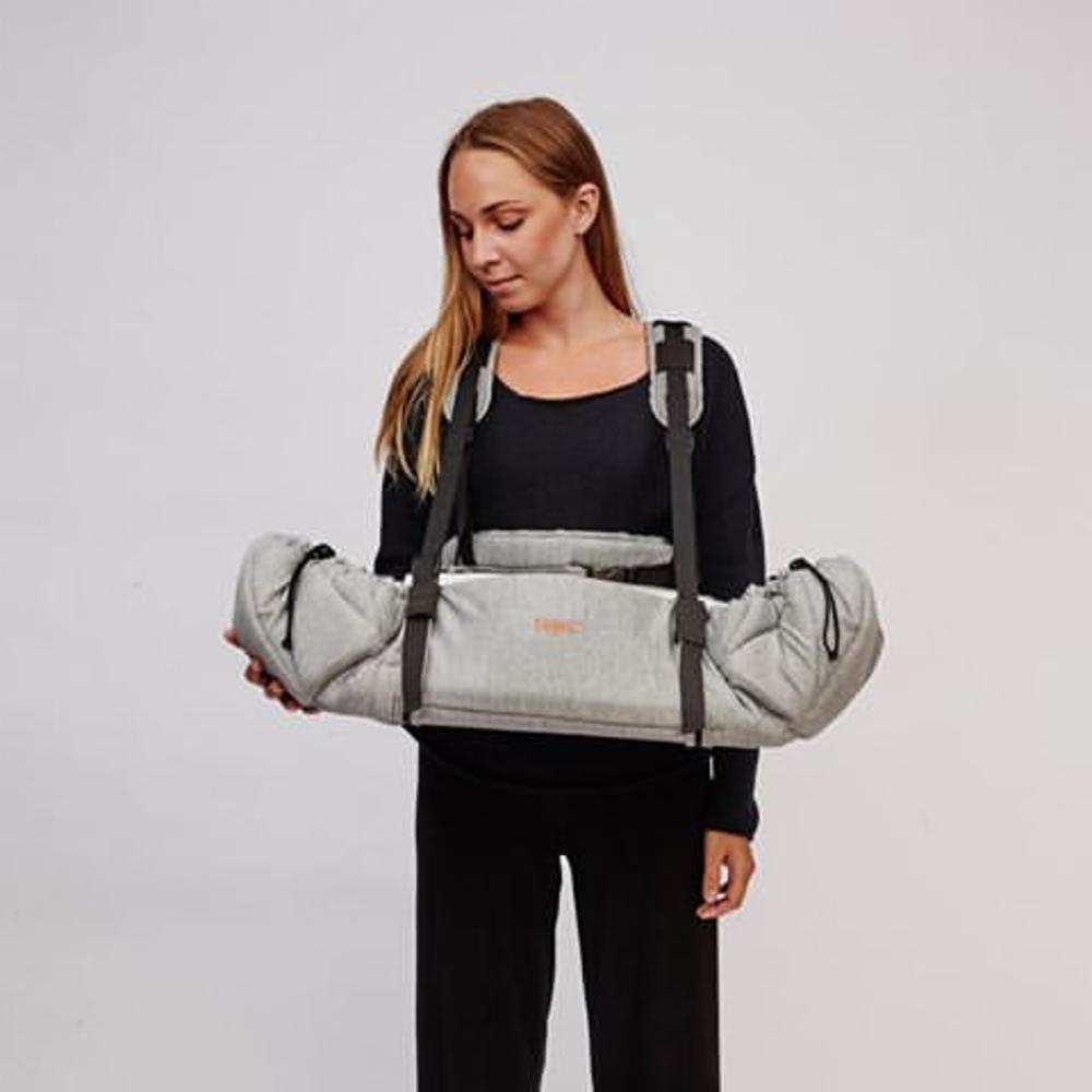 Najell Sleep Carrier