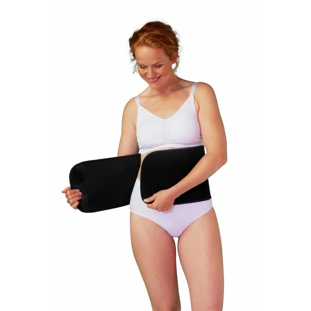 Carriwell Belly Binder-tukivyö