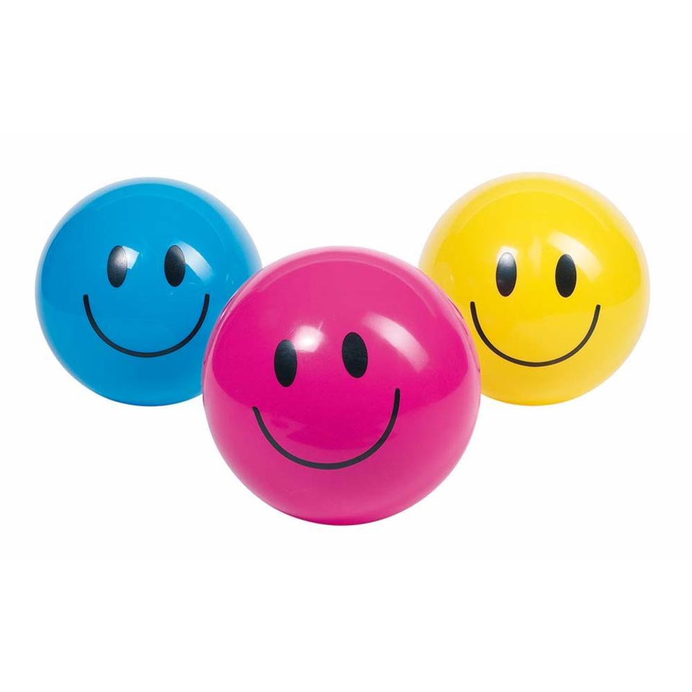 Pallo Smile 20cm