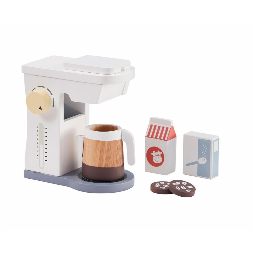 Kids Concept Kahvinkeitin