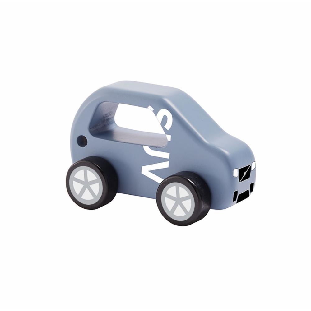 Kids Concept Puinen Auto SUV