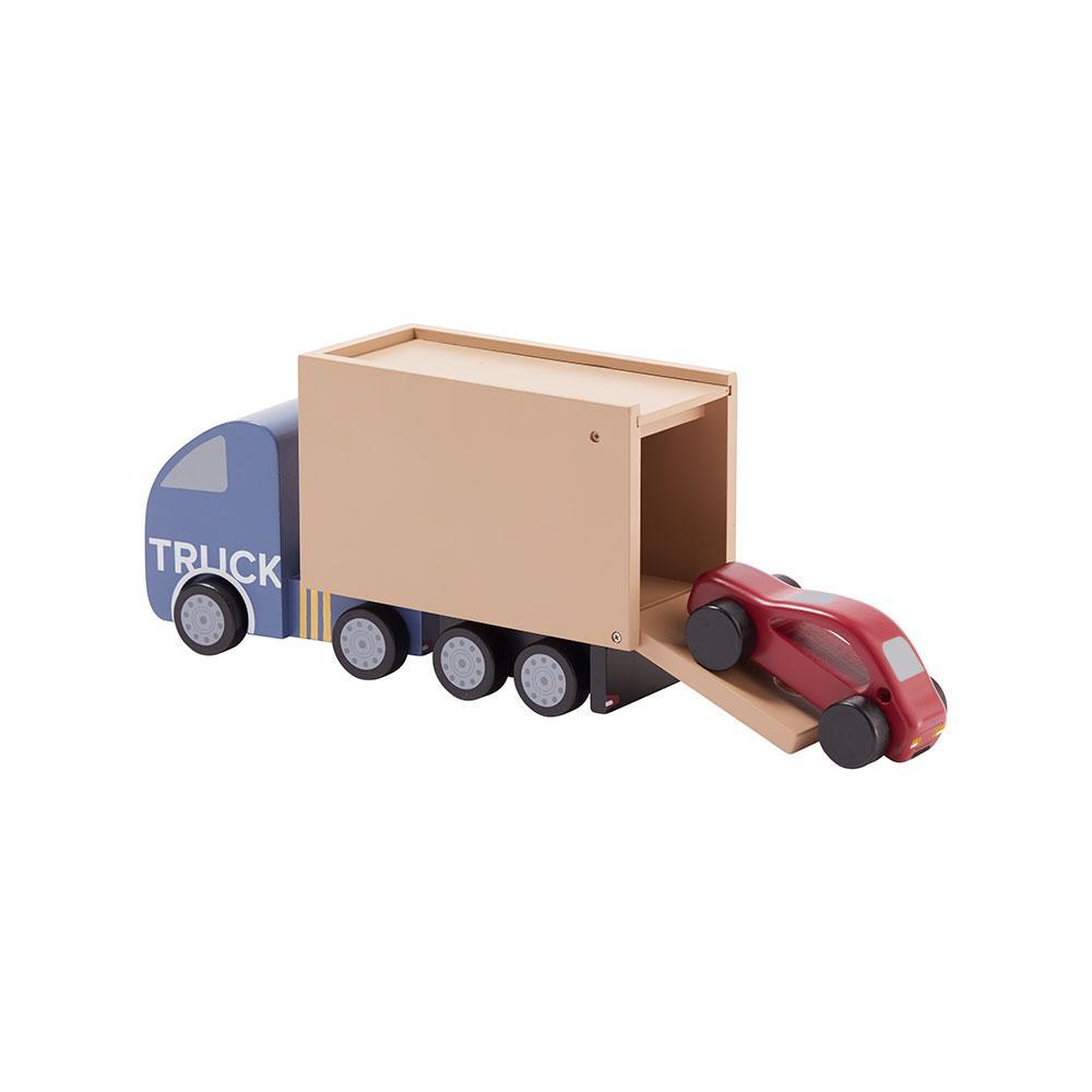 Kids Concept Kuorma-Auto