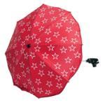 Emma Päivänvarjo UV, Punainen Tähti