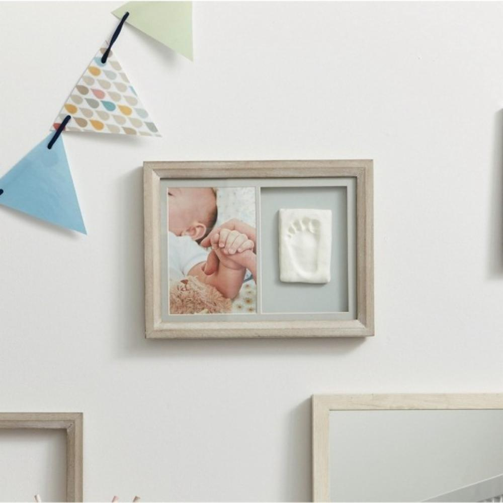 Baby Art Tiny Touch/Style, Stormy