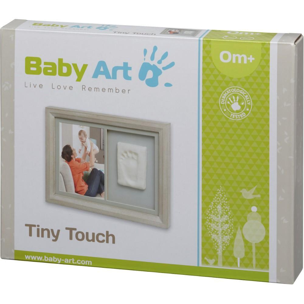 Baby Art Tiny Style Kehys